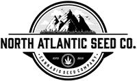 North Atlantic Seed Company