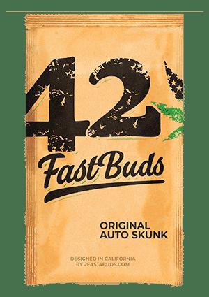 original_auto_skunk